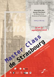 master-class_JC-RDST