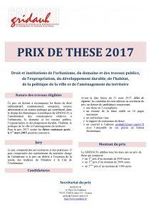 prix-de-these-2017-gridauh_page_1